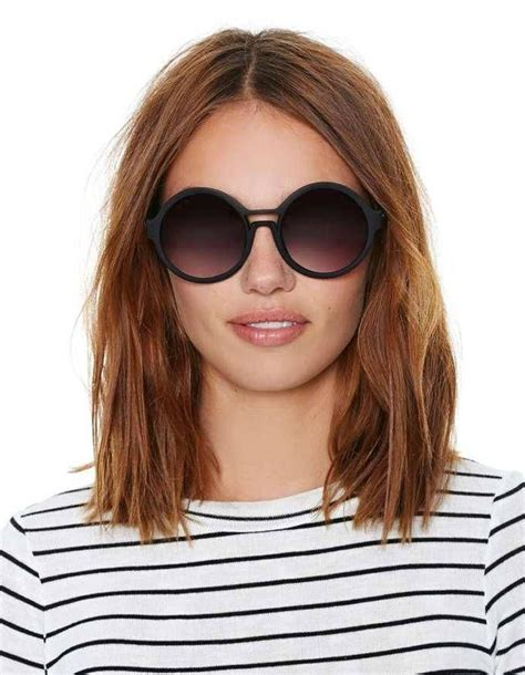 Idee Coupe by Id 233 E Tendance Coupe Coiffure Femme 2017 2018 Id 233 E
