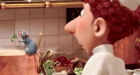 film kartun remi kumpulan gambar ratatouille gambar lucu terbaru cartoon