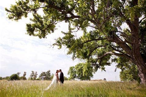 Wedding Venues Williamsburg Va by Colonial Heritage Club Williamsburg Va Wedding Venue