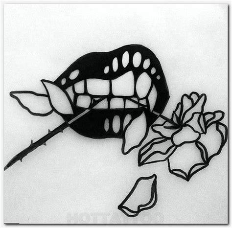 japanese tattoo artist near me flashtattoo tattoo tattoo designs new aquarius symbol
