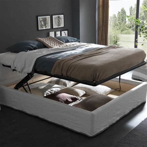 Convertible Bed Frame Storage Savvy Convertible Beds Convertible Beds