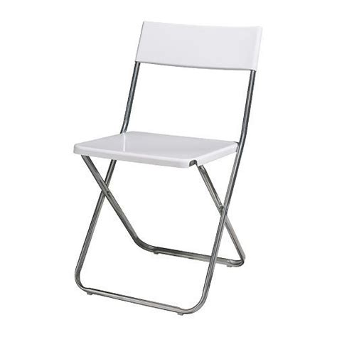 foldable floor chair ikea jeff folding chair ikea folds flat to save space when not