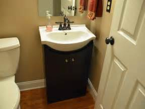 Sink For Small Powder Room Planning Amp Ideas Small Design Powder Room Makeovers With