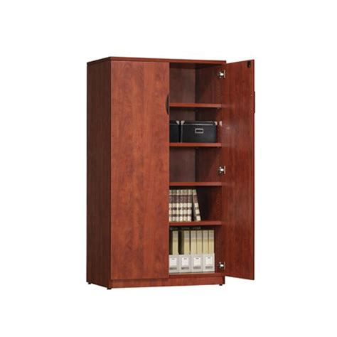 Storage Cabinets With Locking Doors Storage Cabinets With Locking Doors Storage Cabinet With