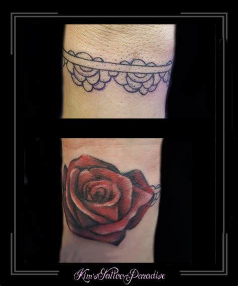 flower kim s tattoo paradise bloemen zoekresultaten s paradise