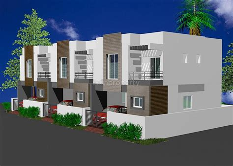 buy individual house in chennai individual house for sale in chennai independent houses