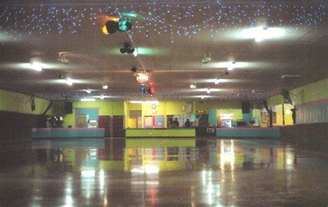 rink in plymouth skate a way plymouth roller skating rinks in plymouth in