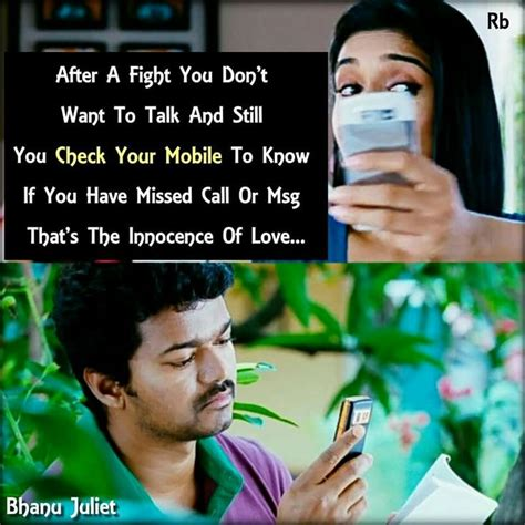 tamil actor funny quote 60 best images about tamil love quotes on pinterest