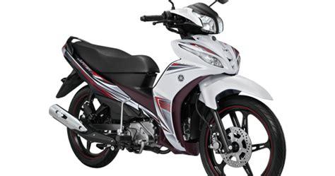 Alarm Sepeda Motor Injeksi keunggulan motor bebek injeksi all new jupiter z1
