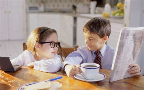 ab wann himbeerblättertee trinken ab wann quot d 252 rfen quot kinder kaffee trinken ist kaffee