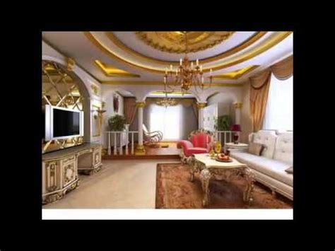 hrithik roshan house interior hrithik roshan house interior www pixshark com images galleries with a bite