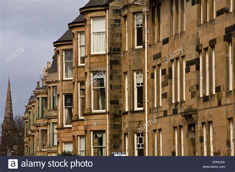buy a house in glasgow buying a house in glasgow 28 images bra tycoon sells glasgow house and plans to