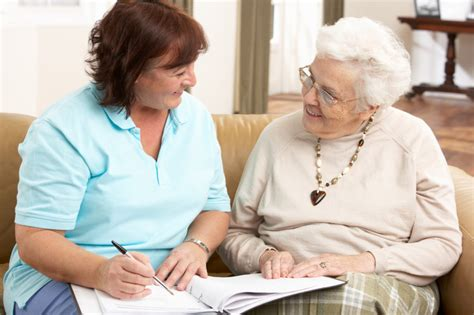 Senior Services Explained What You Need To Know Most Faq