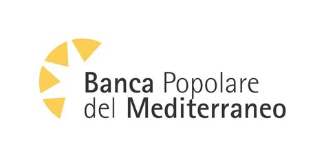 banco popolare caserta a napoli nasce la banca popolare mediterraneo