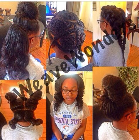 hair styles vixen sew in vixen sew in versatile sew in weave wish i could do that