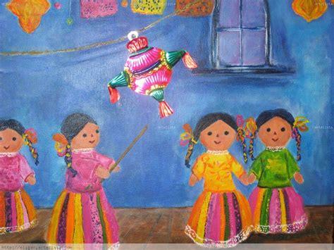 imagenes alusivas ala navidad dale dale dale a la pi 241 ata en navidad elizabeth