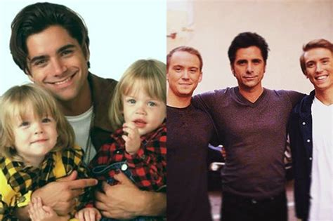 nicky and alex full house now from full house to fuller house a character evolution