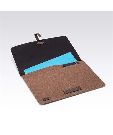 Paper Folding Items - holy wood paper folder products