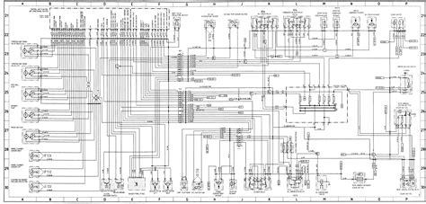 hvac wiring diagram efcaviation