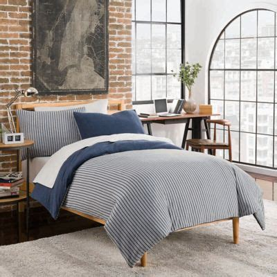 Matthew Williamson Duvet Covers Grey And Blue Duvet Covers 1015