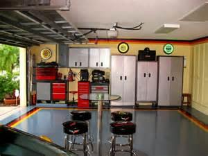 Dining Room Sets Dallas brains americana garage 2 fw png