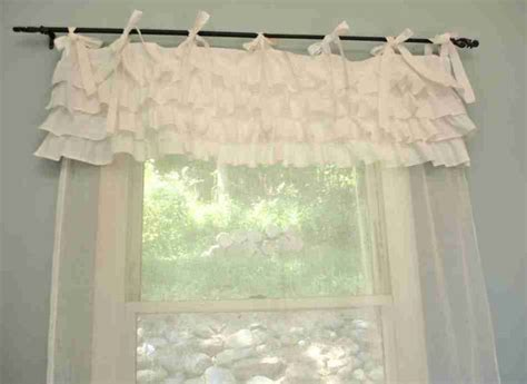 shabby chic boys bedroom 30 best boys bedroom curtains images on boy