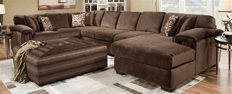 extra deep sectional sofa deep sectional sofa extra deep sectional sofa modular