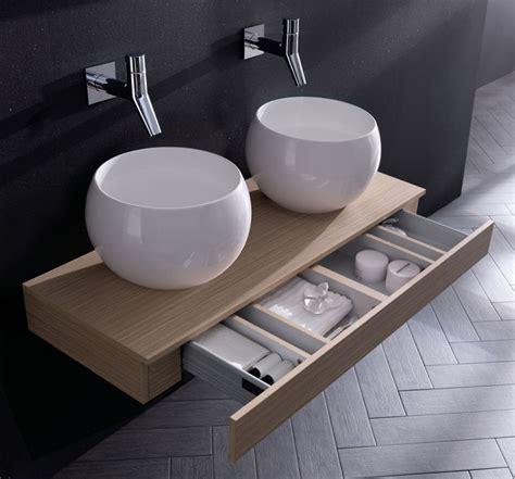 Bauhaus bathrooms furniture vanity unit cabinet mirror 30 off