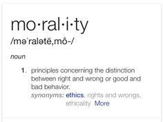 theme definition moral 1000 images about google definitions on pinterest