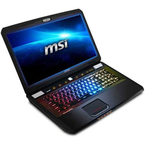msi driver msi drivers windows 7 images