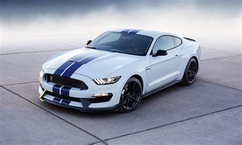 2015 ford mustang gt350 2015 ford mustang shelby gt350 astonishing muscle car
