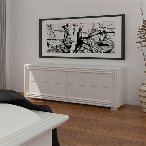 commode d angle chambre meuble commode chambre maison design wiblia