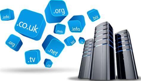 decorator pattern web service web design domain registration web hosting services