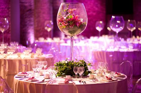 Decorations For Wedding Tables Wedding Table Decorationswedwebtalks Wedwebtalks