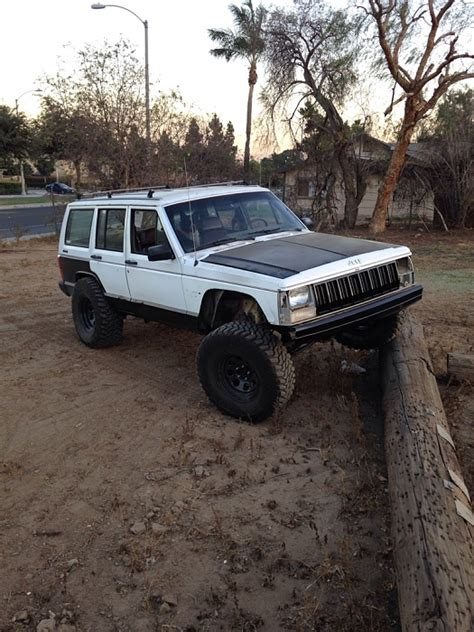 Jeeps For Sale In Ta Fs 1988 Pioneer For Sale Jeep Forum