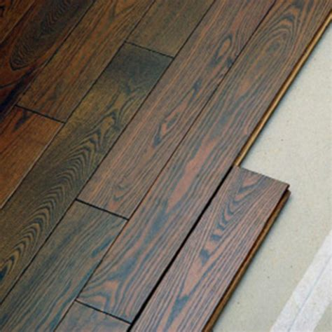 hardwood flooring pros and cons the pros and cons of engineered hardwood and laminate