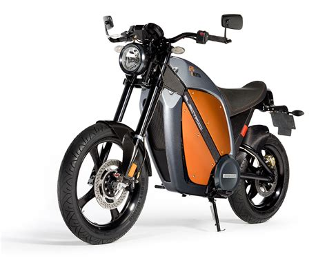 Brammo Motorrad by Brammo Inc Electric Motorcycle Manufacturer Plugbike