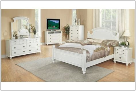 Rattan King Bedroom Set by White Wicker King Size Bedroom Set Bedroom Home