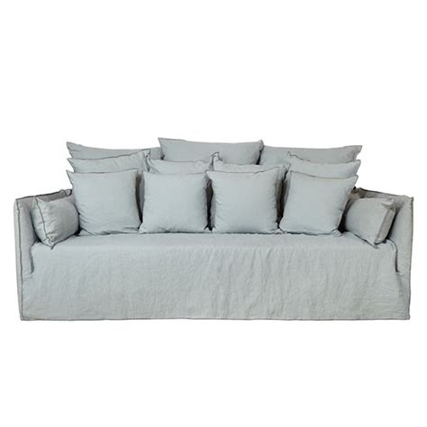 conran shop sofas conran shop sofa bed images