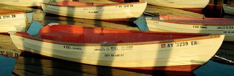 city island bronx boat rentals boat rentals jack s bait tackle