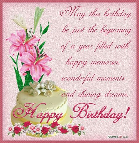 Find Happy Birthday Wishes Happy Birthday Wishes For Friend Google Search