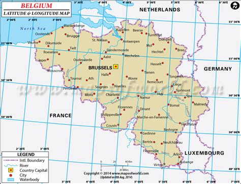 france latitude france latitude and longitude map quotes
