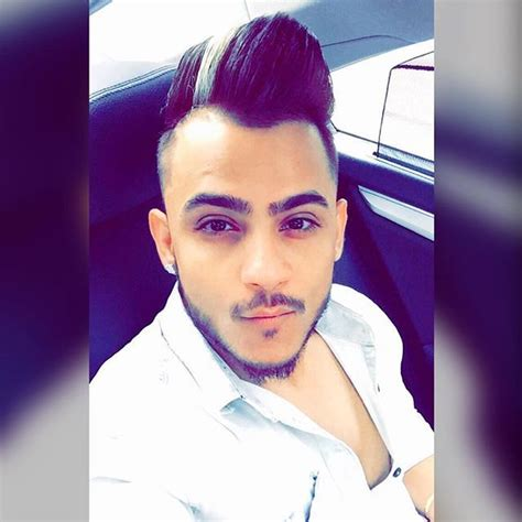 millind gaba hair style milind gaba hairstyle images life style by modernstork com