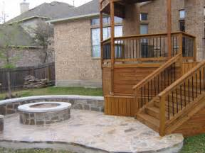 porch patio dayton deck and patio combinations dayton cincinnati