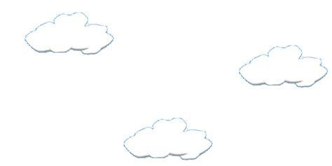 imagenes de nubes sin fondo tutorial de html5 y canvas fondos de pantalla est 225 ticos