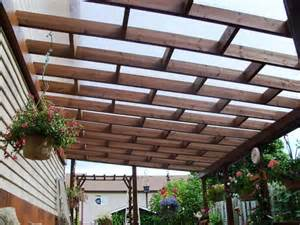 Material For Pergola by Pergola Covers Sepio Weather Shelters