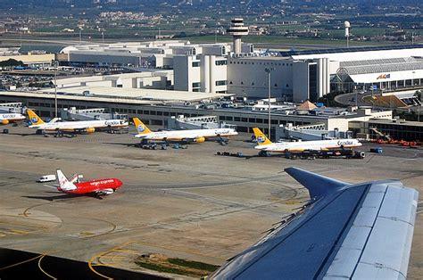salidas aeropuerto las palmas los aeropuertos asoc pasi 211 n por volar