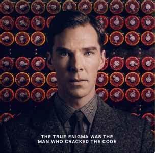 film enigma matematico lsdmagazine the imitation game l incredibile vita del