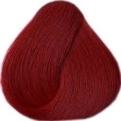 cyclamen color color hair colour creme 100ml cyclamen semi