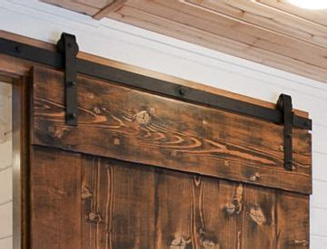 real sliding barn doors 17 best images about barn doors and hardware on
